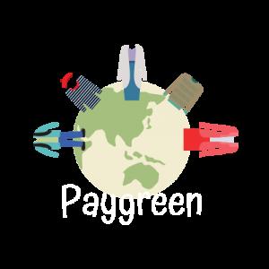 Paygreen-logo